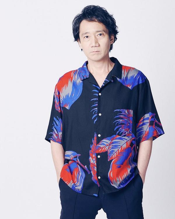 三木眞一郎の画像 p1_35