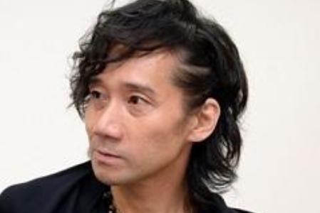 三木眞一郎の結婚相手は元ファンで一般女性!声優とどこで出会うのか考えてみた!