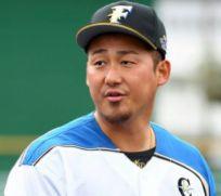 中田翔はヤクザの息子なのか徹底検証!父親が暴力団『共政会』メンバーの真相