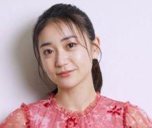 大島優子が薬物使用で逮捕直前?その噂の根拠と真相を徹底追及してみた!