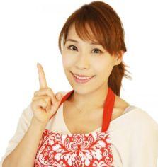 みきママの自宅の場所は世田谷区経堂と噂!豪華な家の間取りやキッチンを紹介!