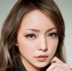 安室奈美恵の子育てルールが素敵すぎる!息子への愛が素晴らしい!