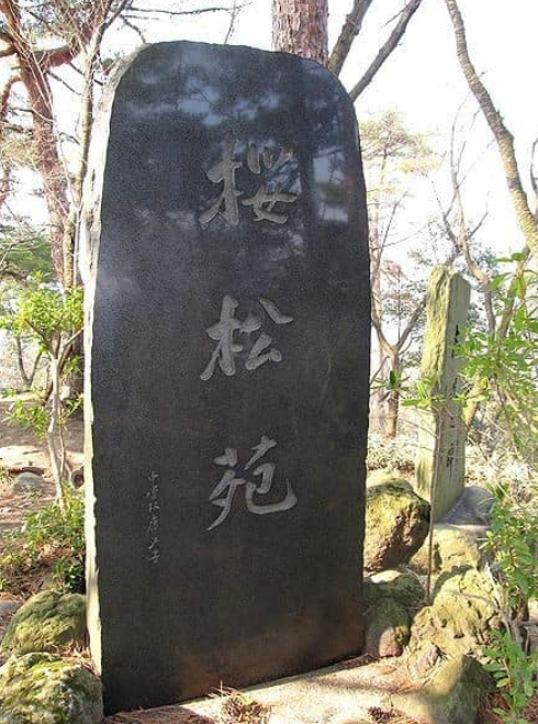 sakuraisyou-jikka