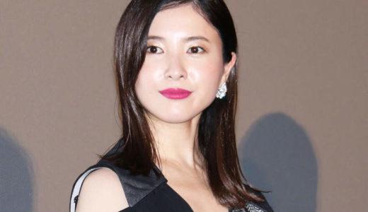 吉高由里子がいまだ結婚していない理由とは!現在の彼氏、大倉忠義の結婚観に難アリでゴールインは遠い!!