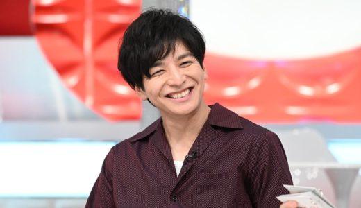 生田斗真は整形してるのか?目と鼻が怪しい!昔と現在の顔画像を比較徹底検証!
