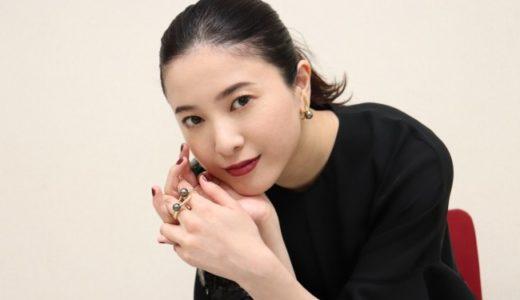 吉高由里子の本名・早瀬由里子を非公開にした理由は在日韓国人だから?明かしたくない生い立ち