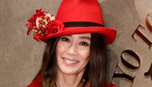 萬田久子の実家は肉屋でお金持ちだけど実は部落地区!婚約者家族に結婚を反対された暗い過去・・