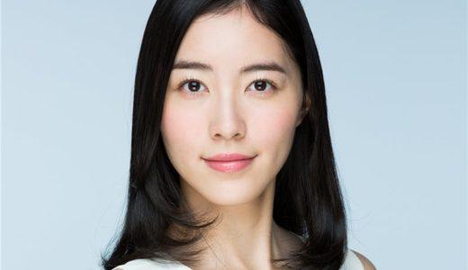 松井珠理奈の鼻くそつきながらのスピーチ写真がヤバイww