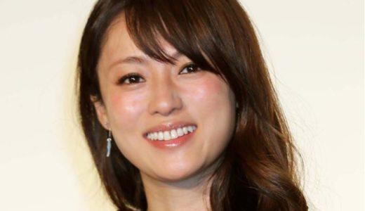 やはり深田恭子は整形モンスターだった!いじった顔の箇所を全公開!整顔もカミングアウト!