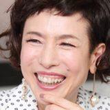 【2020年最新】久本雅美から創価学会への勧誘を断り、干された芸能人まとめ!