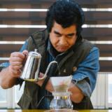 藤岡弘のコーヒーへの想いが熱すぎてギャグレベル!コーヒーの入れ方が独特で凄い!