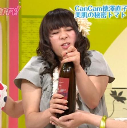 perfume-a-chan-yaseta