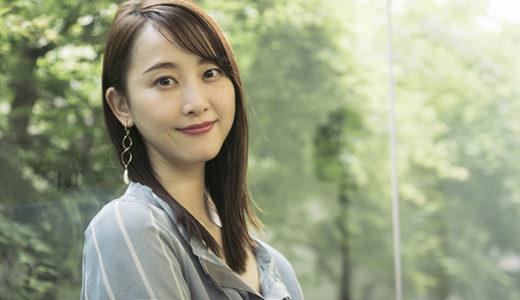 松井玲奈の可愛い画像集!「可愛くない」「ブス」とアンチの声がうざい