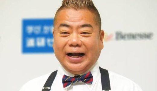 出川哲朗の実家・海苔屋「蔦金」が大評判!家系が大物&金持ちすぎる!