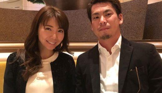 前田健太の嫁・成嶋早穂は悪態をつく悪妻と酷評!でしゃばり女で離婚危機か!?
