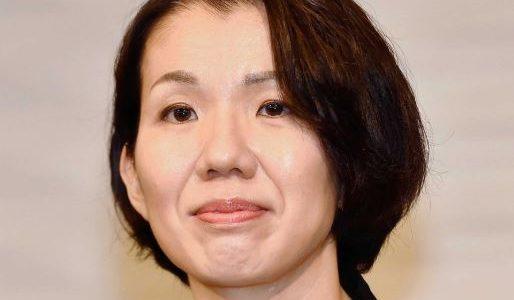 豊田真由子の元秘書も無能!録音音声暴露で3億円儲けた現在は高級マンション住まい!