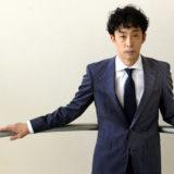北村有起哉の父親・北村和夫は超有名俳優で活躍が凄いが、息子の役者志望には反対していた!