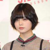 平手友梨奈の性格が「悪い」は誤解。女優顔負けの実力の持ち主ゆえに起きた世間の勘違い