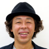 ぐっさんの相方・平畠啓史は現在、静岡で知らない人はいない視聴率25%ローカルスター!