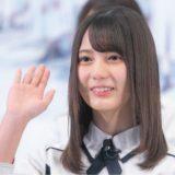 小坂菜緒が日出高校出身で間違いない!と言える理由。あだ名の「こさかな」は学生時代から?