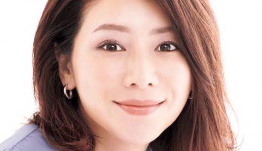 水谷雅子の美容法は簡単!愛用スキンケアや10年間続けている、とある美の秘訣!