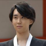 ヒロミの息子(長男)小園凌央、ドラマでの演技力が低すぎて俳優業界から追放危機!?