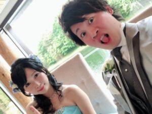 やしろあずきと嫁・なるみひながラブラブすぎる!Twitterの投稿が面白い! | ヒマツブシ