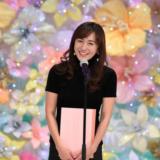 茂森あゆみは現在、結婚して子供3人!16年ぶりのバラエディー出演が美人すぎた!